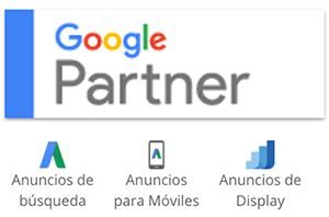 google-partner-especializado-en-busqueda-display-moviles